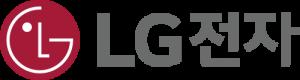 LG 전자500